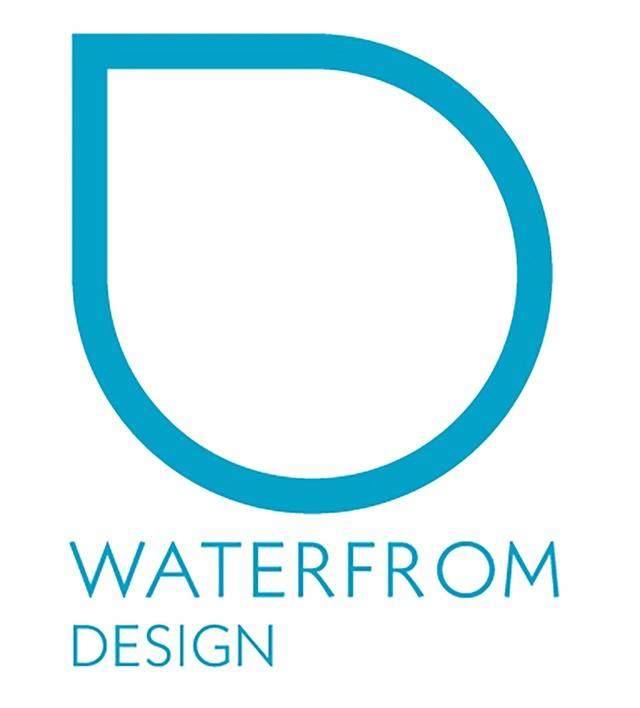 水相設計 x 万有引力 光、空气、水,温润质朴的和谐之音-54.jpg