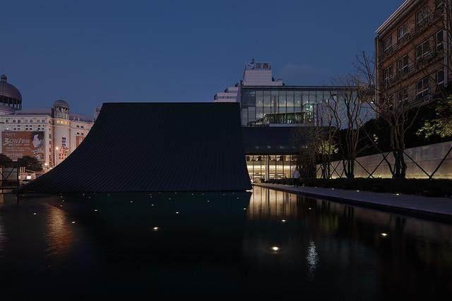 水相設計 x 万有引力 光、空气、水,温润质朴的和谐之音-58.jpg
