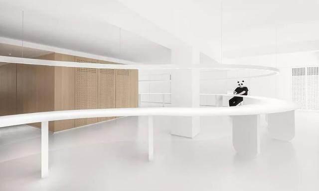 熊猫,厦门全新办公空间 / CUN 寸 DESIGN-4.jpg