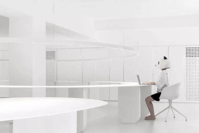 熊猫,厦门全新办公空间 / CUN 寸 DESIGN-3.jpg