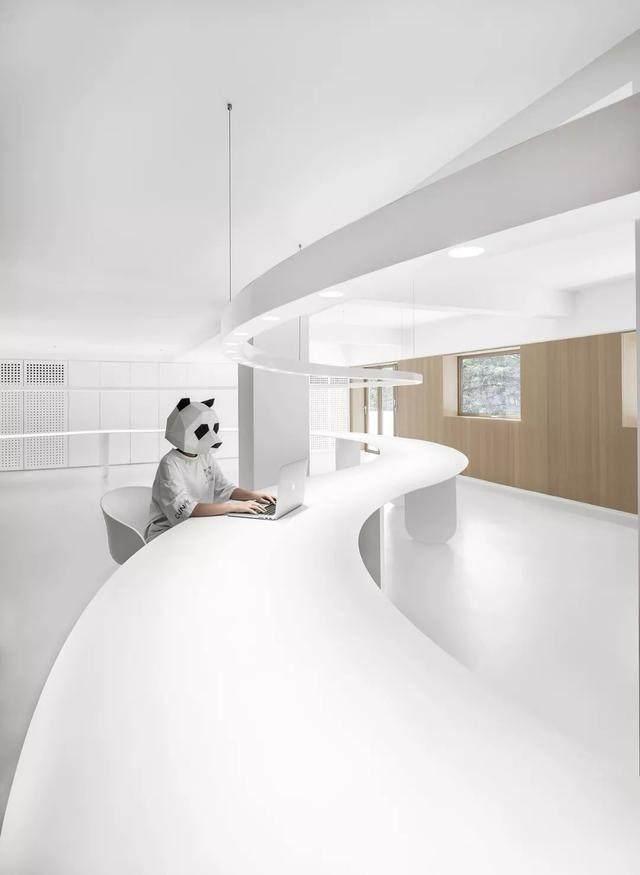 熊猫,厦门全新办公空间 / CUN 寸 DESIGN-2.jpg