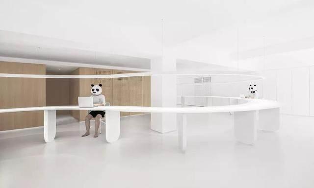 熊猫,厦门全新办公空间 / CUN 寸 DESIGN-8.jpg