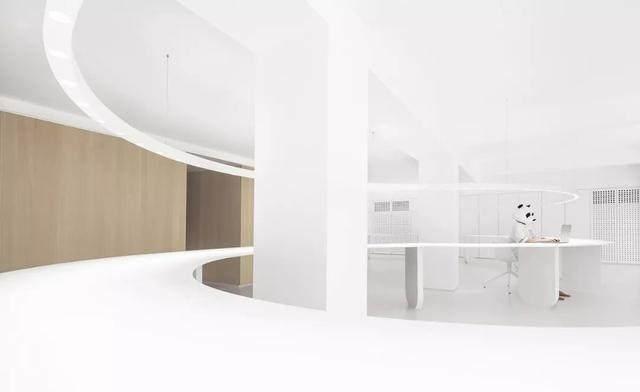 熊猫,厦门全新办公空间 / CUN 寸 DESIGN-6.jpg