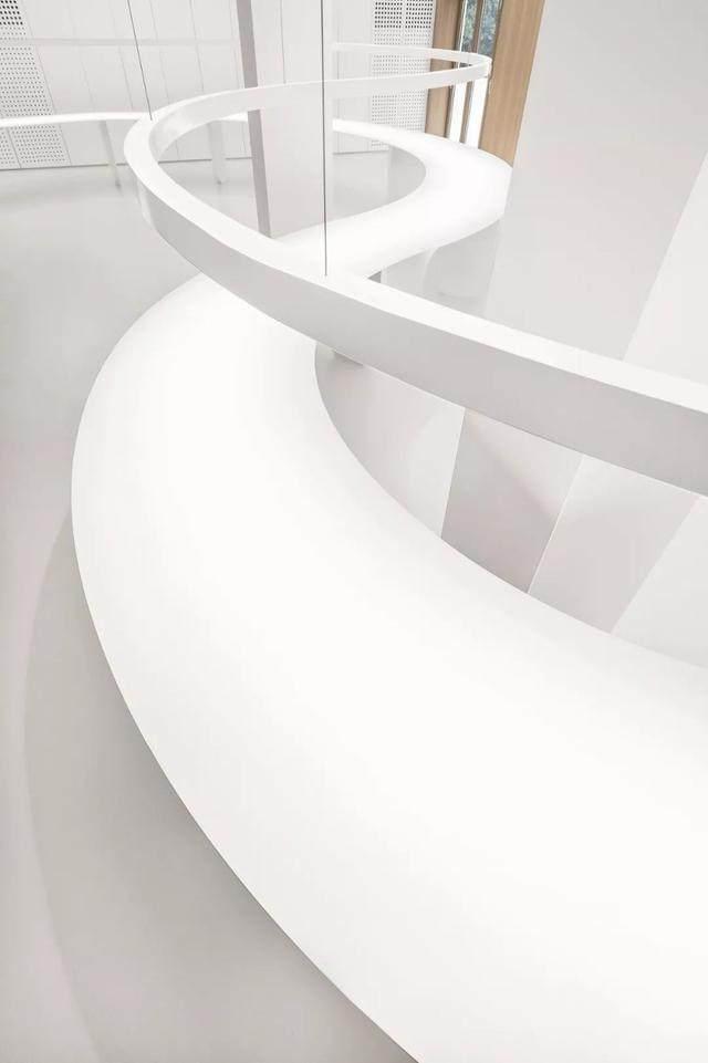 熊猫,厦门全新办公空间 / CUN 寸 DESIGN-7.jpg