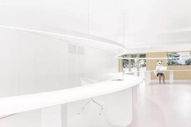 熊猫,厦门全新办公空间 / CUN 寸 DESIGN-17.jpg