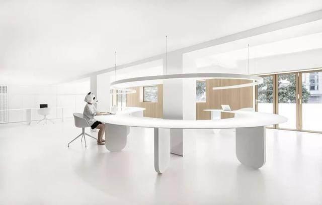 熊猫,厦门全新办公空间 / CUN 寸 DESIGN-15.jpg