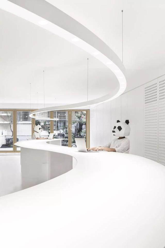 熊猫,厦门全新办公空间 / CUN 寸 DESIGN-14.jpg