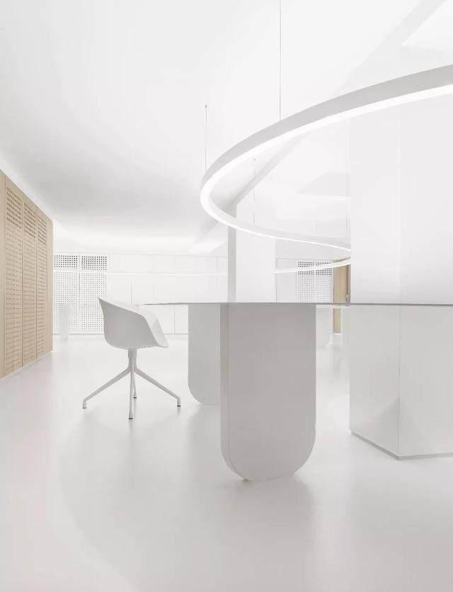 熊猫,厦门全新办公空间 / CUN 寸 DESIGN-19.jpg