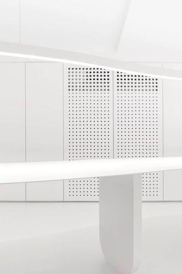 熊猫,厦门全新办公空间 / CUN 寸 DESIGN-20.jpg