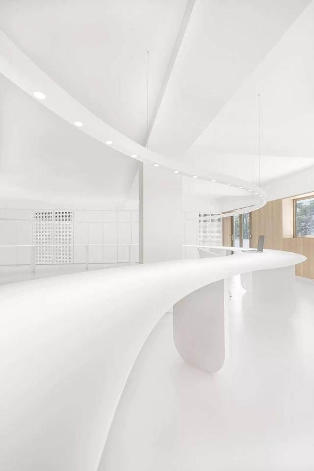 熊猫,厦门全新办公空间 / CUN 寸 DESIGN-23.jpg