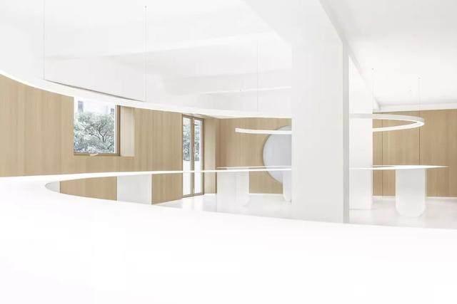 熊猫,厦门全新办公空间 / CUN 寸 DESIGN-26.jpg