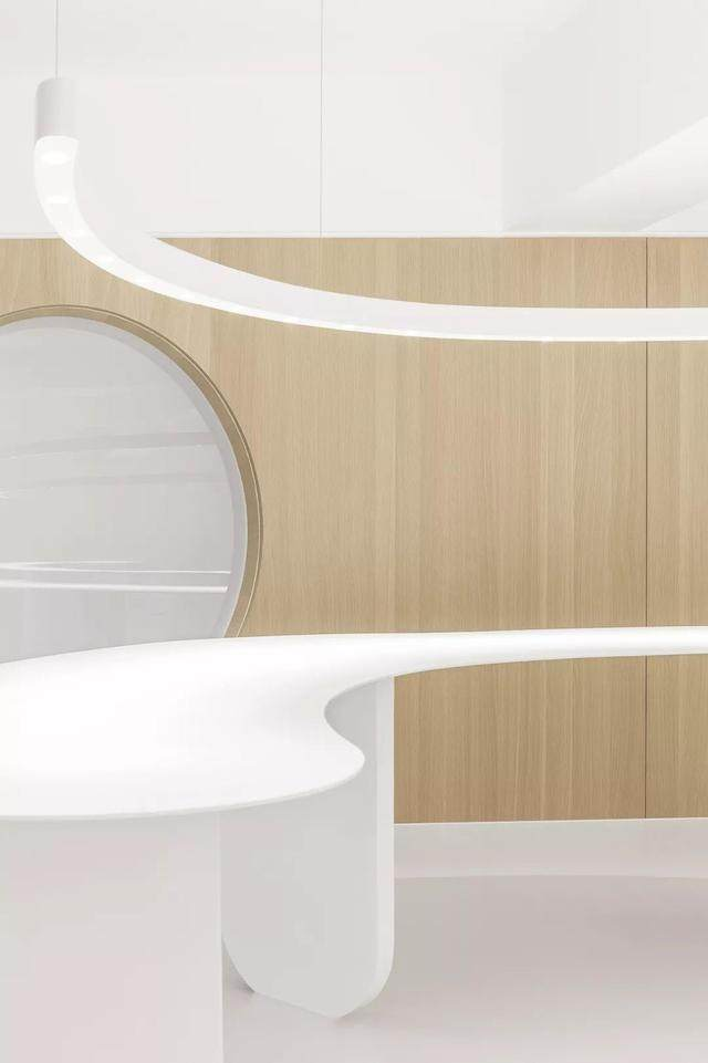 熊猫,厦门全新办公空间 / CUN 寸 DESIGN-25.jpg