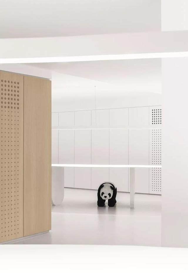 熊猫,厦门全新办公空间 / CUN 寸 DESIGN-29.jpg