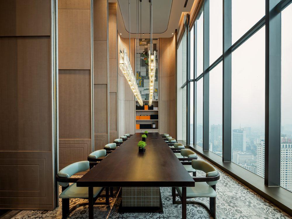 14._31F_meeting_room.jpg