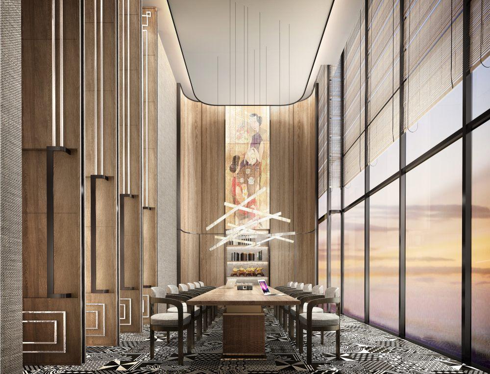 20170905成都Canopy酒店效果图-公共区-30F会议室.jpg.jpg