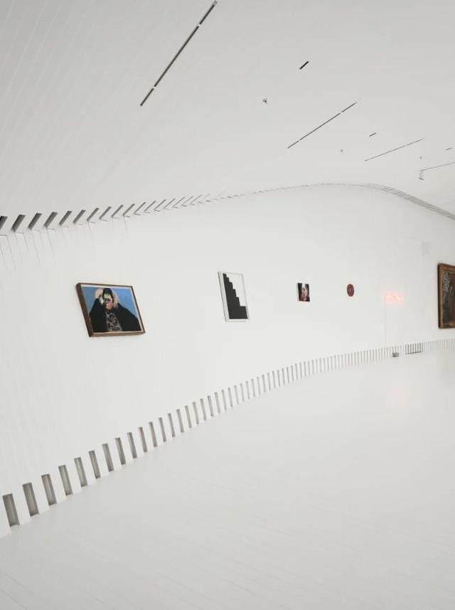 盘点2019年十大最具影响力的博物馆和文化中心-7.jpg