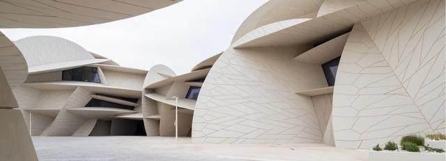 盘点2019年十大最具影响力的博物馆和文化中心-13.jpg