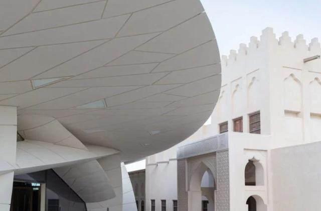 盘点2019年十大最具影响力的博物馆和文化中心-17.jpg