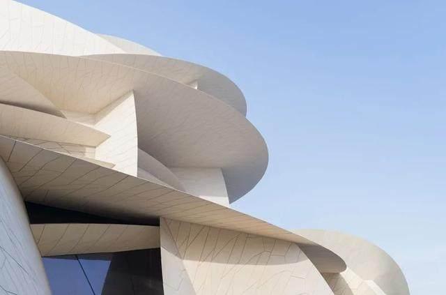 盘点2019年十大最具影响力的博物馆和文化中心-16.jpg