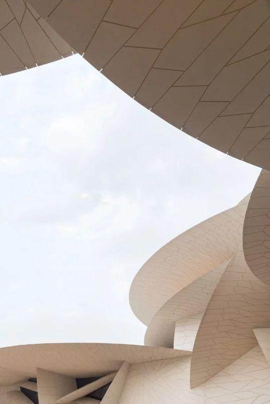 盘点2019年十大最具影响力的博物馆和文化中心-19.jpg