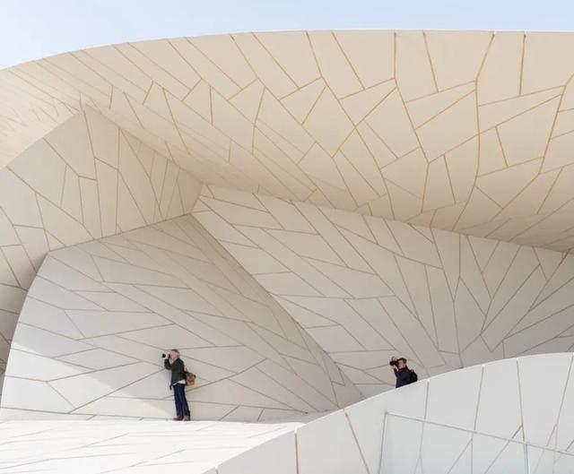 盘点2019年十大最具影响力的博物馆和文化中心-18.jpg