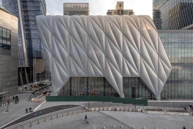 盘点2019年十大最具影响力的博物馆和文化中心-23.jpg