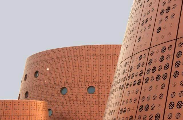 盘点2019年十大最具影响力的博物馆和文化中心-30.jpg