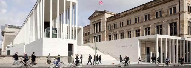 盘点2019年十大最具影响力的博物馆和文化中心-35.jpg