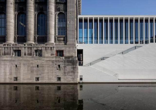 盘点2019年十大最具影响力的博物馆和文化中心-38.jpg