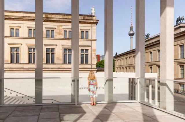 盘点2019年十大最具影响力的博物馆和文化中心-37.jpg