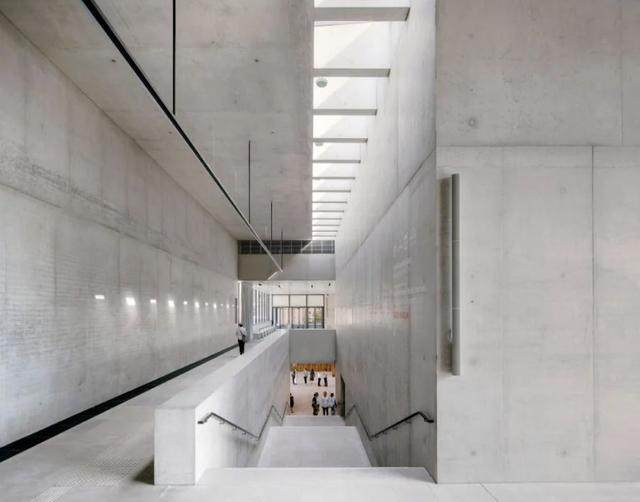 盘点2019年十大最具影响力的博物馆和文化中心-40.jpg