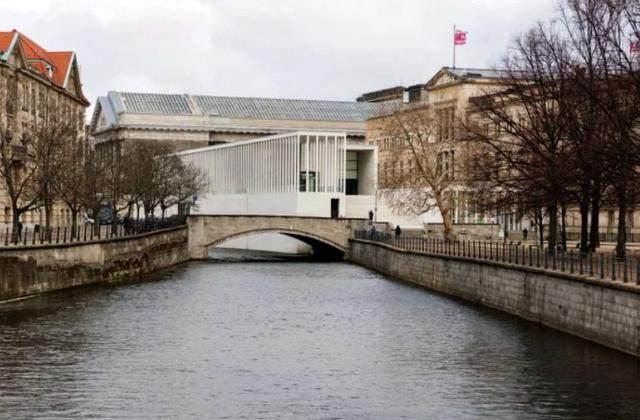 盘点2019年十大最具影响力的博物馆和文化中心-36.jpg