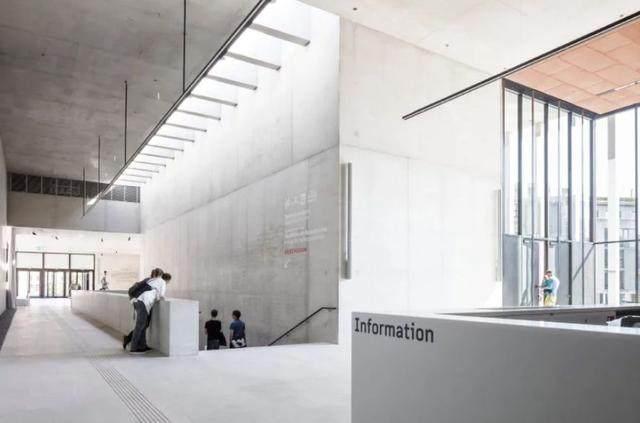 盘点2019年十大最具影响力的博物馆和文化中心-42.jpg