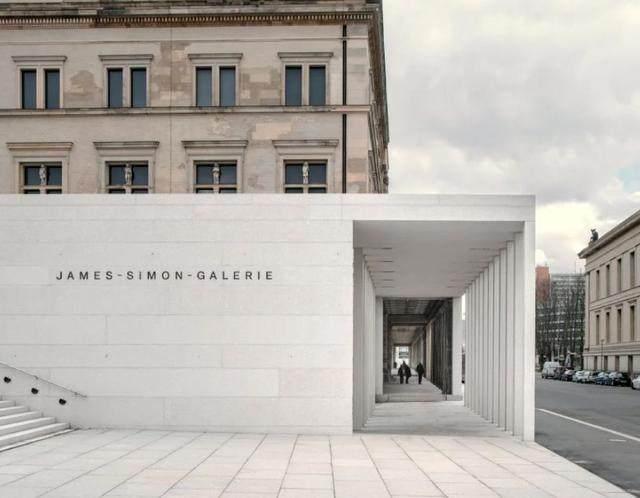 盘点2019年十大最具影响力的博物馆和文化中心-43.jpg