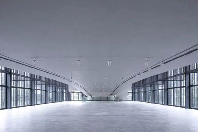 盘点2019年十大最具影响力的博物馆和文化中心-47.jpg