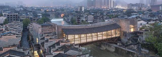 盘点2019年十大最具影响力的博物馆和文化中心-44.jpg