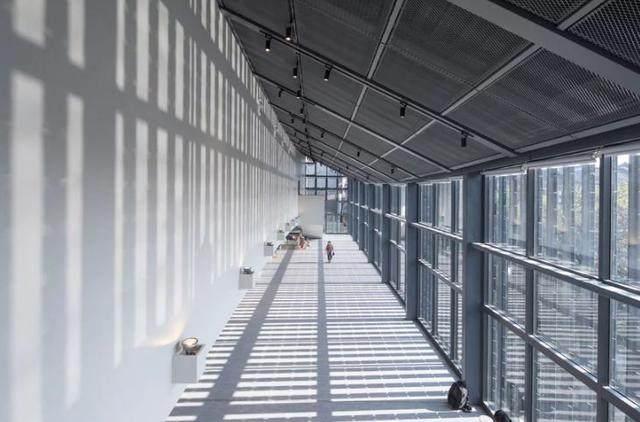 盘点2019年十大最具影响力的博物馆和文化中心-48.jpg