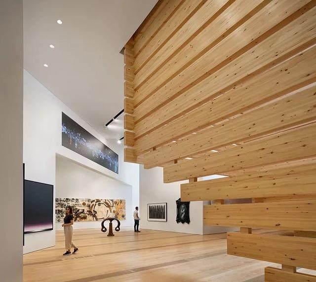 盘点2019年十大最具影响力的博物馆和文化中心-55.jpg