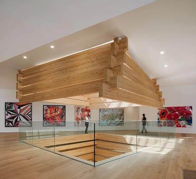 盘点2019年十大最具影响力的博物馆和文化中心-56.jpg