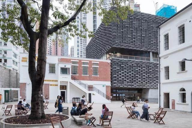 盘点2019年十大最具影响力的博物馆和文化中心-61.jpg