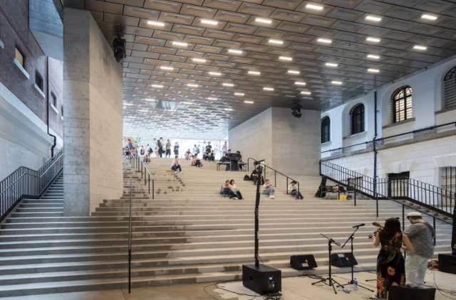 盘点2019年十大最具影响力的博物馆和文化中心-64.jpg