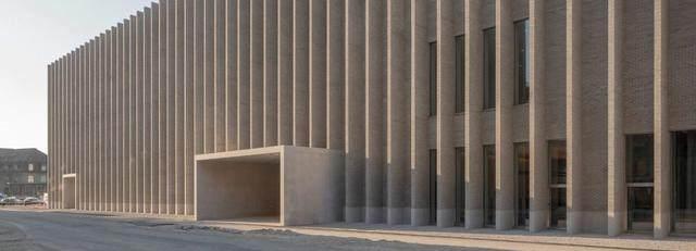 盘点2019年十大最具影响力的博物馆和文化中心-67.jpg