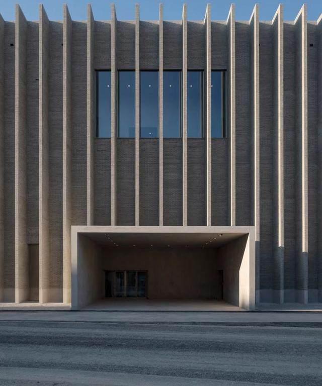 盘点2019年十大最具影响力的博物馆和文化中心-72.jpg