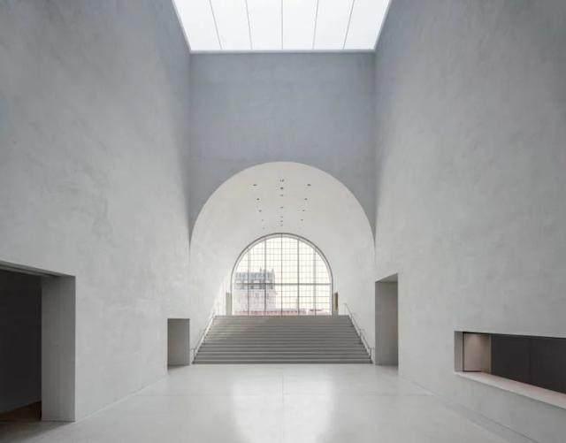 盘点2019年十大最具影响力的博物馆和文化中心-73.jpg