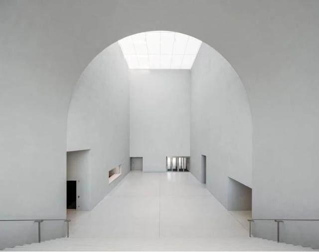 盘点2019年十大最具影响力的博物馆和文化中心-74.jpg