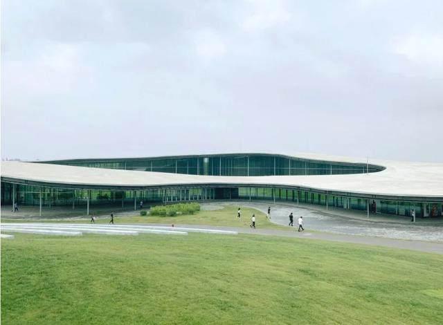 盘点2019年十大最具影响力的博物馆和文化中心-77.jpg