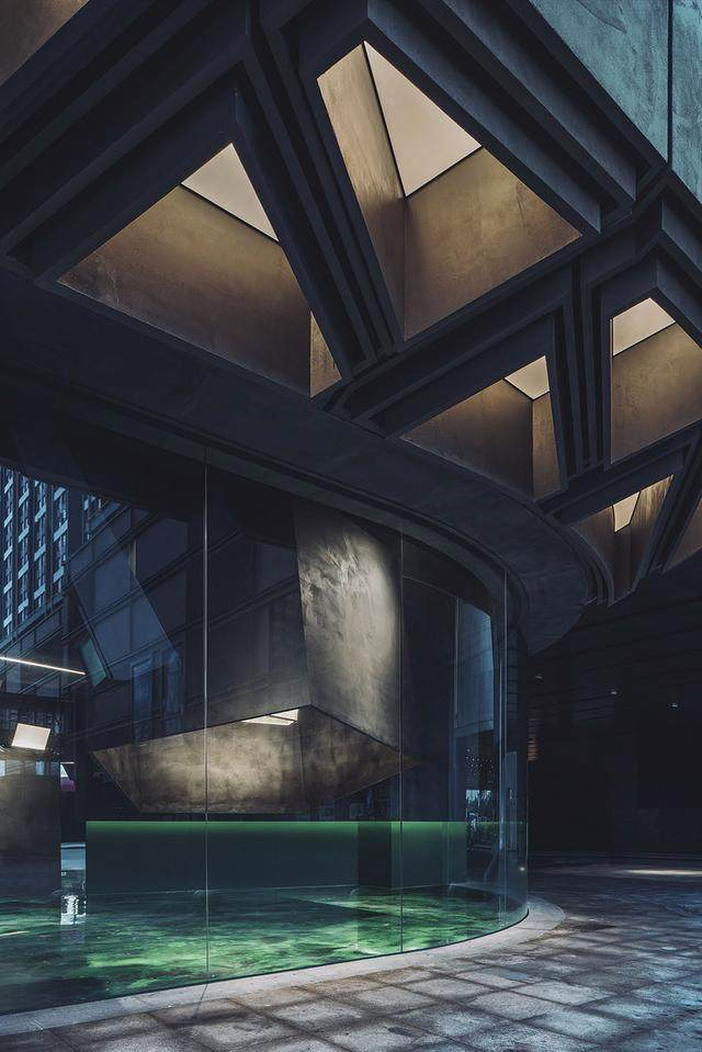 中山灯都,最不一样的展廳 |崔树-2.jpg