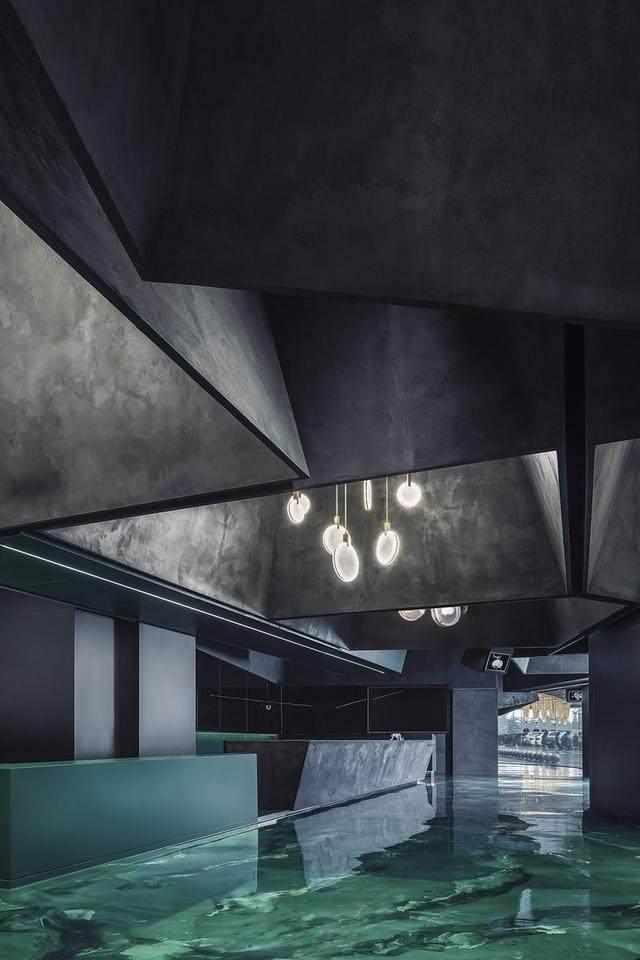 中山灯都,最不一样的展廳 |崔树-4.jpg