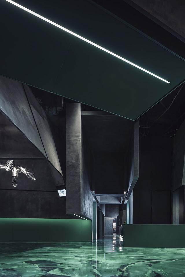 中山灯都,最不一样的展廳 |崔树-10.jpg