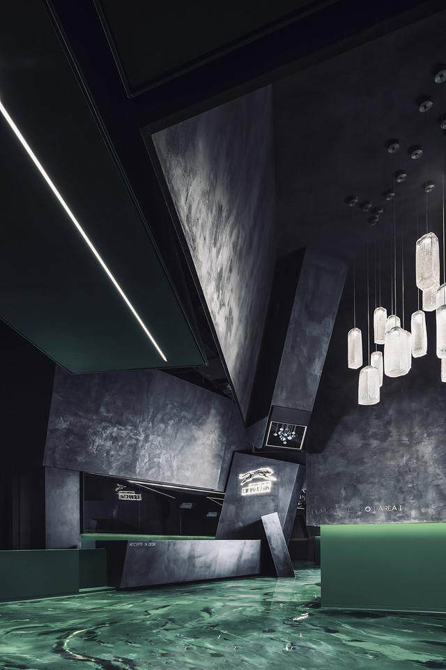 中山灯都,最不一样的展廳 |崔树-7.jpg